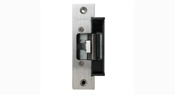 Camden Door Controls