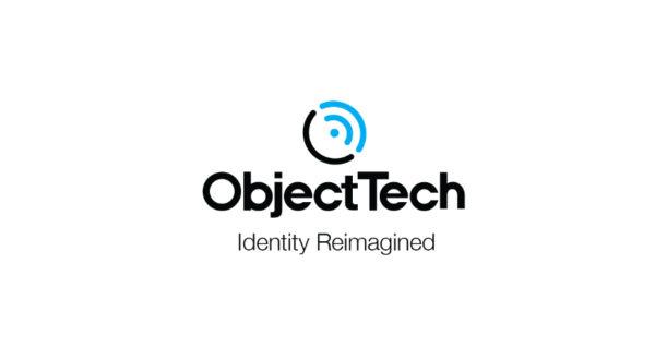 ObjectTech