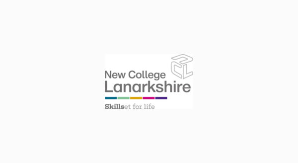 New College Lanarkshire