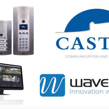 Castel Wavestore