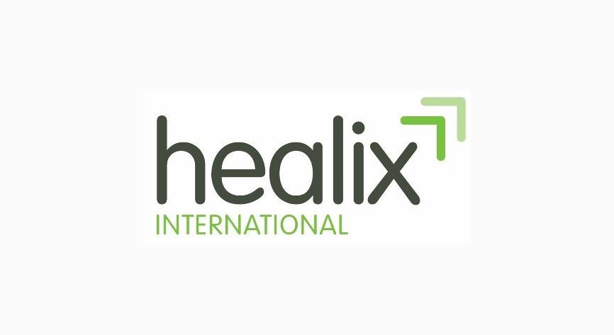 Healix International