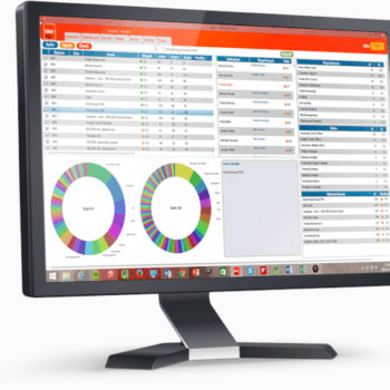 Idax Software