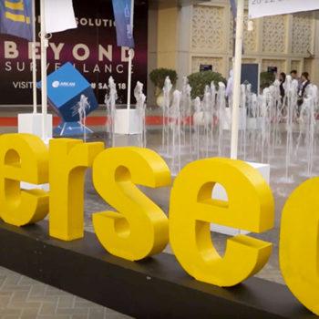 Intersec 2019 Highlights