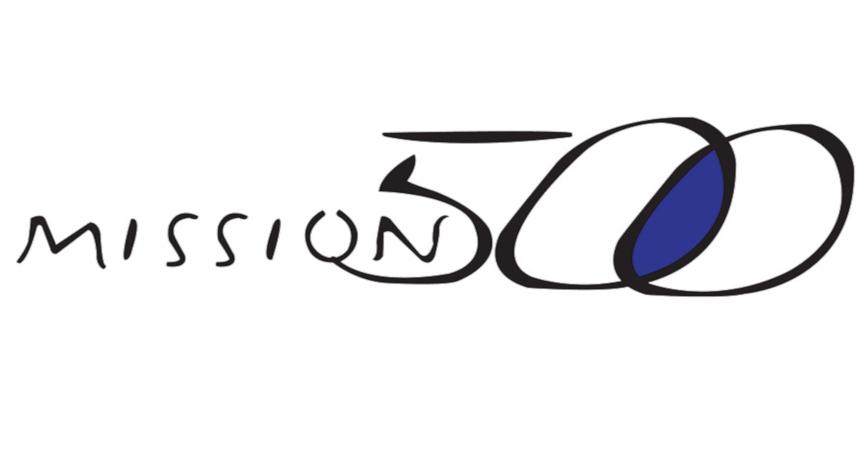 Mission 500