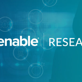 Tenable Research