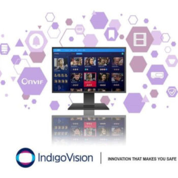 IndigoVision
