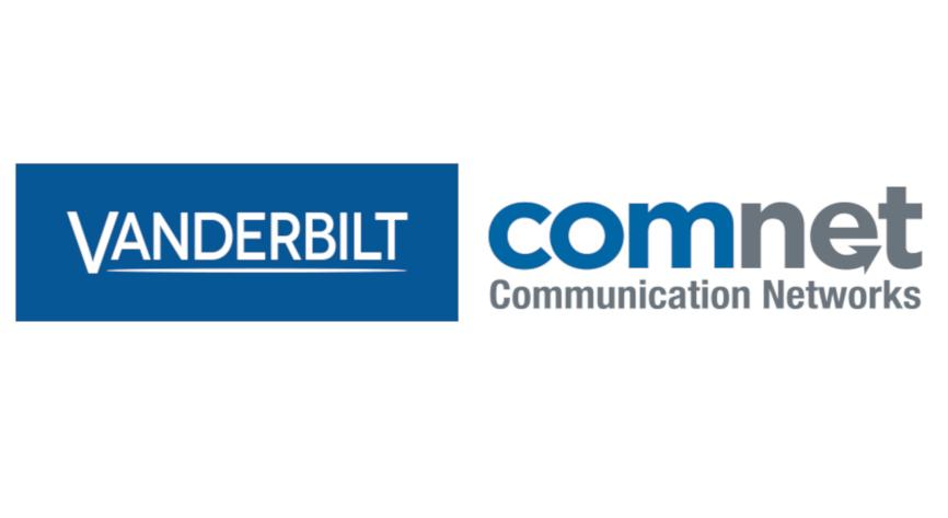 Vanderbilt and ComNet