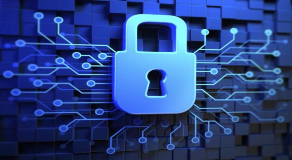 Biosite Information Security