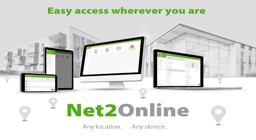 Net2Online