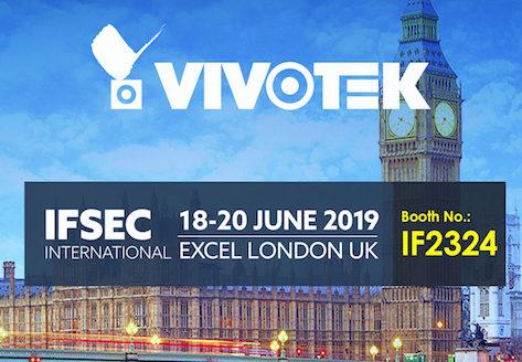 VIVOTEK_IFSEC2019