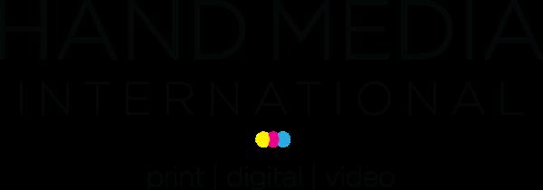 HMI Logo BlackColour 600x210