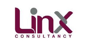 linx linx