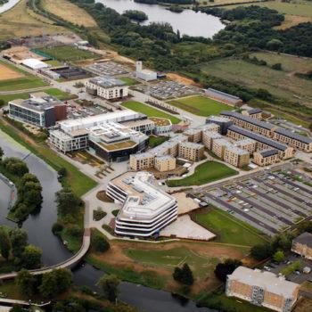 waterside-campus