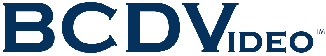 BCDVideo-logo-flat