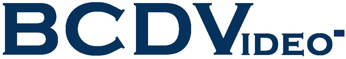 BCDVideo-logo-flat