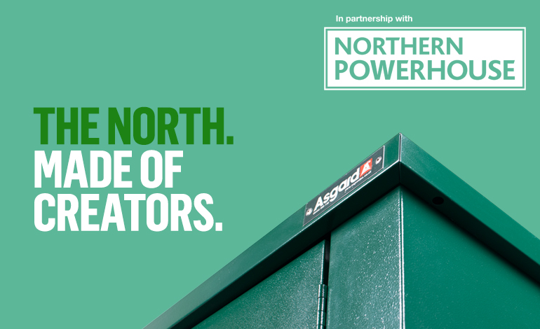 Northern_Powerhouse