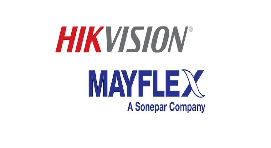 hikvision-mayflex