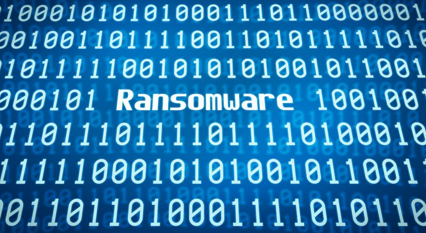 CrowdStrike Global Report uncovers organisations paying hacking ransoms