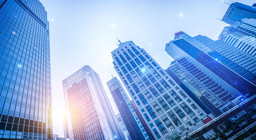 south korea smart city