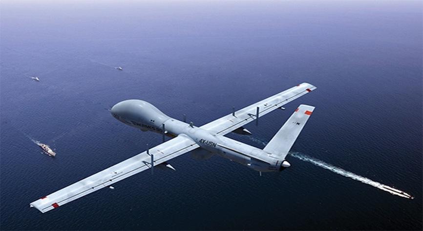 GuGoxPFdR5SsjpHAREgh-730w-wp-hermes-900-maritime-v-1