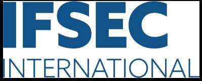 IFSEC2020