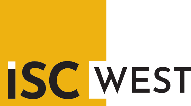 ISC 2019_Logo_Gold West