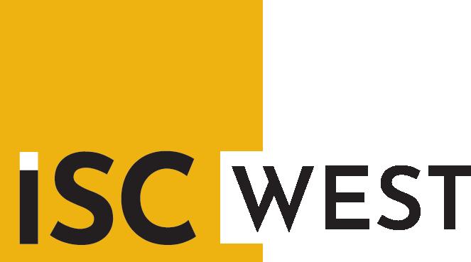 ISC 2019_Logo_Gold West