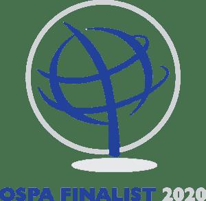 Ospa Finalist