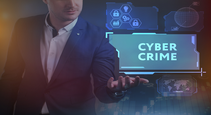 Cybersecurity an afterthought despite growth in attacks