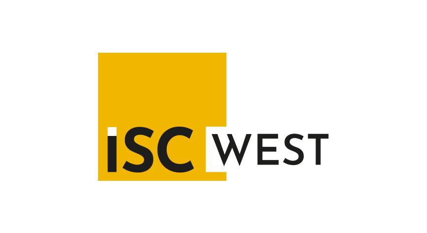 ISC-West