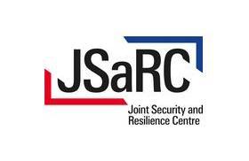JSaRC