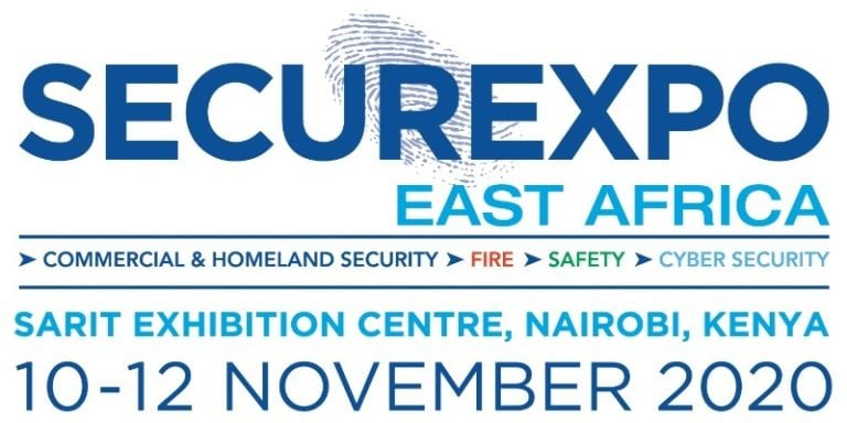 Securexpo-East-Africa