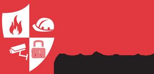 ofsec-logo