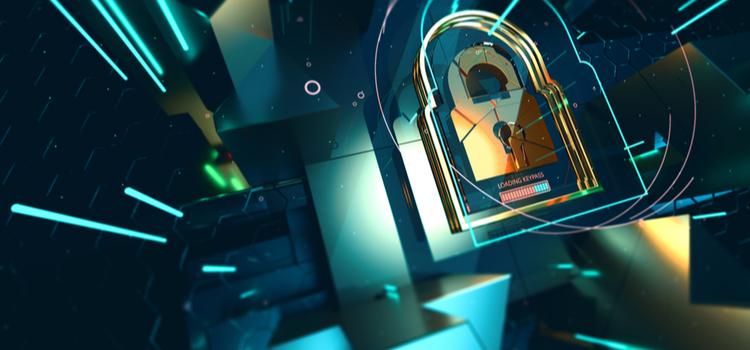 Genetec Firmware Vault