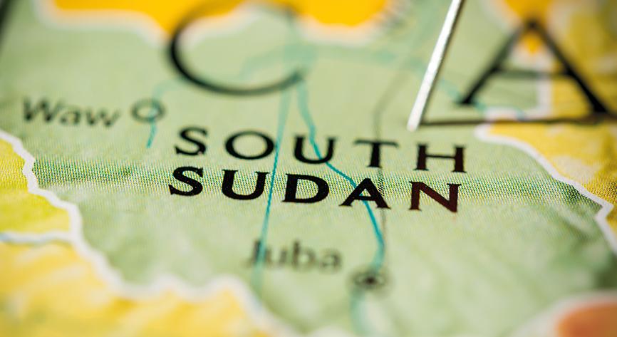 rz_sudan