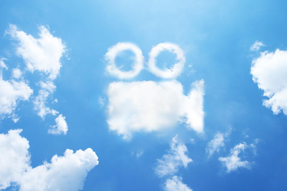video cloud offering
