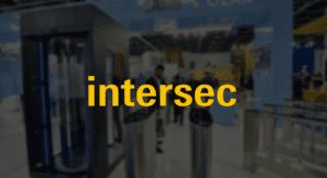intersec postponed to 2022