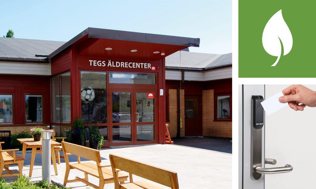 AA Aperio sustainability TegsCare PR highres landscape 1