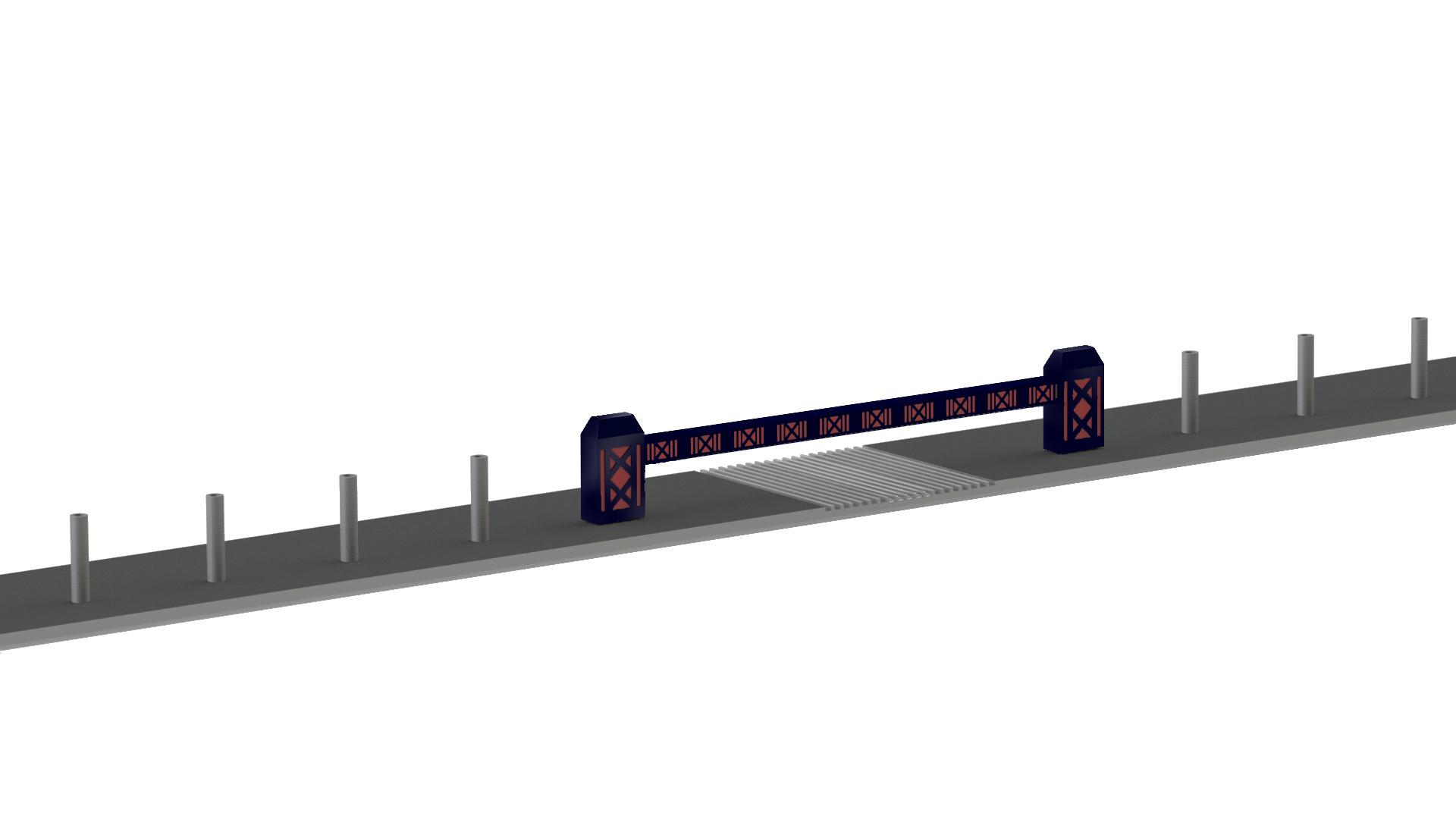 ATG launches 'next generation' bridge protection technology