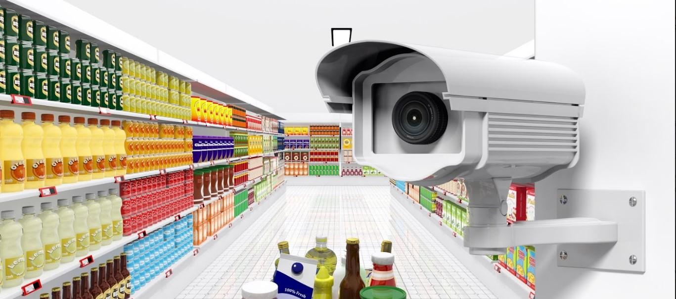 Video analytics in the retail world