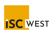 ISCWest